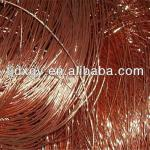 A grade high purity copper scrap with 99%~99.9% for sale with low price in the year of 2014-copper scrap