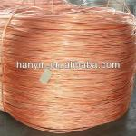 copper scrap/copper scrap wire-99.9%
