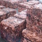 Factory hot sale scrap copper with the Competitive price-Copper Wire,95%, 99%,99.5%,99.7%,99.9%,99.95%.
