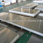 copper scrap in europe aluminum sheet-1050, 1060, 3003, 5005 5052, 5083, 6061