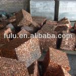 copper wire scrap-99.9%
