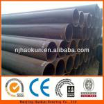 astm a53-b seamless tube for fluid and gas	low carbon refrigeration copper tube 3.18*0.7 mm	180X6-180X6