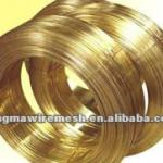 0.08-8mm copper wire-LM-0CM