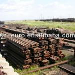 Best Recycle Metal Loose Material Cast Iron Scrap-0006