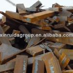 100% High quality Scrap Iron 05-99%