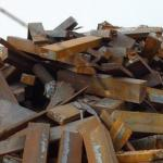 favourable price iron scrap-