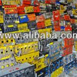 Car Battery scrap large producing capacity with competitive price-Lead Plates Scrap
