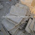 white quartzite tile-TZY-WQ2