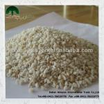 Glass raw material quartz sand-S-01