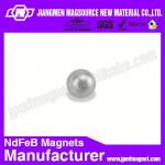 3mm neodymium magnet-various