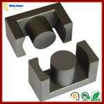 ER EER EC ferrite core in PC40-EC ferrite core