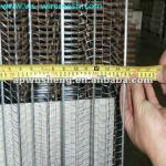 paperbacked rib lath(building materials for wall)-RL74