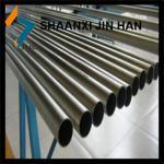N4 Pure Nickel Plate Nickel Sheet Nickel Electroplating Anode 2.0mm*100mm*100mm