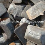 Foundry Pig Iron, origin china, type 1-03.