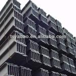 H beam steel price-100#---300#