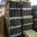 Steel h beams for sale-