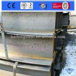 q235 q345 ss400 standard structural steel hot rolled h beam size-BFHB001