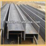SS400 hot rolled H beam-XINXIN H 01
