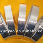 1060 /1060-O aluminium strip for electrical transformers