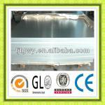 1060 aluminum sheet metal