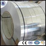 1060 h12 Aluminium Strip Coil
