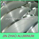 1060 narrow and thin aluminum strips/belts/tapes