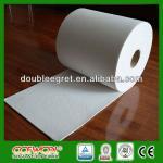 200kg/m3 ceramic fiber paper manufacturer