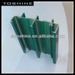 2013 Hot sale Construction and industry aluminium profile from manufacturer/supplier/exporter