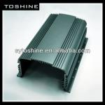 2014 Hot sale anodized extrusion aluminum housing for from manufacturer/exporter/supplier