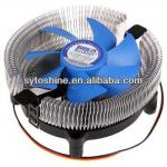2014 Hot Sale heatsink for laptop from manufacturer/exporter/supplier