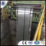 2024 Aluminium Strip Coil