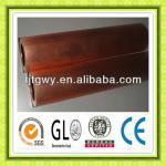 2024 T6 Aluminium sheet
