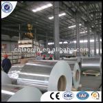 3004-H112 aluminum strip roll for interior decoration