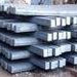 304L Stainless Steel Billets