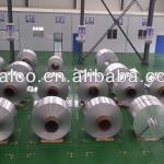 3102 Hydrophilic Aluminium Finstock