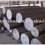 4340 round steel