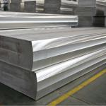 4343+3003 aluminum sheet for brazing clad sheet for brazing