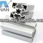 45*45 60*60 90*90 Industrial Aluminum Extrusion