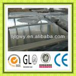 5052 aluminum sheet metal