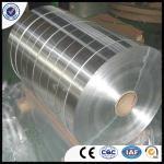 5052 h112 Aluminium Strip Coil