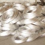 5056..5154..5052.. aluminium alloy wire