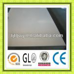 5083 aluminum sheet metal