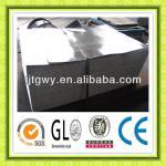 5086 aluminum sheet metal