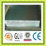 5154 aluminium sheet