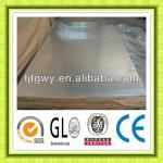 5154 aluminum sheet metal