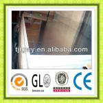5454 aluminum sheet metal