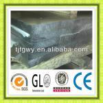 5652 aluminum sheet metal