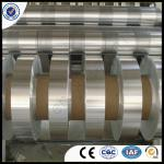 5754 Series Marine Aluminium Strip Coil