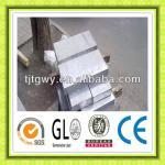 5mm thick aluminium plate
