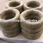 6.35mm aluminum alloy wire 5052(factory)
